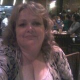 Star from Stevensville | Woman | 45 years old | Aquarius