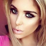 Bigtits from London Borough of Harrow | Woman | 36 years old | Sagittarius