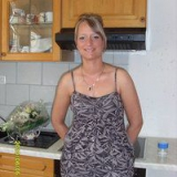 Corinna from Moers | Woman | 42 years old | Leo