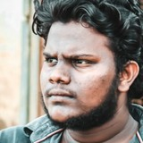 Mani from Ongole | Man | 21 years old | Virgo