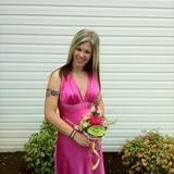 Adelyn from Hartford | Woman | 27 years old | Scorpio