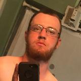 Devonst from Goshen | Man | 22 years old | Libra