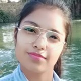 Honey from Indore | Woman | 20 years old | Sagittarius