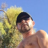 John from Chandler | Man | 50 years old | Virgo
