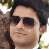 Rajnishk8U4 from Ghaziabad | Man | 26 years old | Gemini