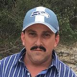 Antonio from Port Arthur | Man | 55 years old | Virgo