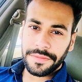 Tejus from Rajpura | Man | 22 years old | Gemini