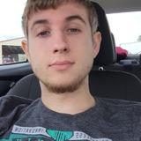 Keltonw from Arbyrd | Man | 25 years old | Cancer