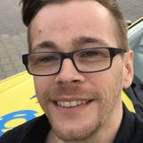 Desuper from Goppingen | Man | 40 years old | Virgo