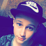 Thekevin from Aalen | Man | 22 years old | Leo