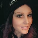 Dailywoofz3 from Ballwin | Woman | 30 years old | Sagittarius