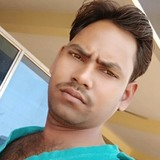 Arvind from Shahjahanpur   Man   22 years old   Aquarius