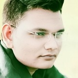 Ethen from Bhilai | Man | 27 years old | Gemini