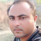 Noel from Bhavnagar   Man   37 years old   Cancer