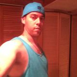 Anthony from Goffstown | Man | 28 years old | Cancer