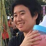 mature asian atheist #8