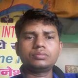 Rajender from Rewari | Man | 32 years old | Leo