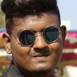 Himanshu from Malegaon | Man | 23 years old | Cancer