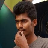 Nani from Kamareddi | Man | 26 years old | Cancer