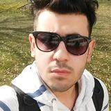 Salim from Bad Salzuflen | Man | 21 years old | Pisces