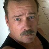 Connerskyleh6 from Hemet | Man | 56 years old | Taurus