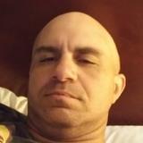 Cwudub from Malden   Man   46 years old   Aquarius