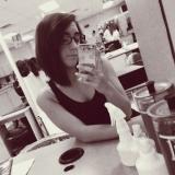 Krista from Douglassville | Woman | 26 years old | Leo