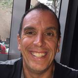 Pa from Beloeil | Man | 54 years old | Aries