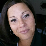 Jrblmd from New Philadelphia | Woman | 37 years old | Sagittarius