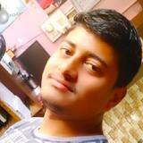 Sipu from Puri   Man   29 years old   Gemini