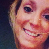 Meesh from Dover | Woman | 29 years old | Cancer