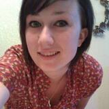 Lally from Minocqua | Woman | 24 years old | Virgo