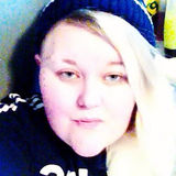 Amy from Coventry | Woman | 27 years old | Pisces