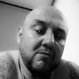 Chuckstashader from Baytown   Man   42 years old   Libra