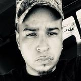 Joshuafosterqe from Senoia | Man | 32 years old | Taurus