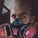 Faisal from Tabuk | Man | 30 years old | Capricorn