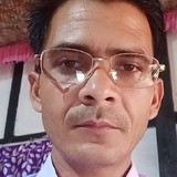 Gpmishra from Imphal   Man   43 years old   Libra