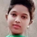 Krish from Jaipur   Woman   28 years old   Capricorn