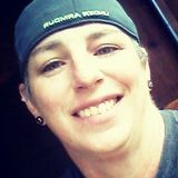 Nrstnpnutt from Knoxville | Woman | 48 years old | Scorpio