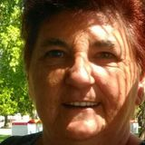 Jennywren from Eight Mile Plains | Woman | 62 years old | Aries