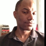 Xris from Glendale | Man | 47 years old | Cancer