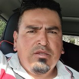 Erawm from Torre-Pacheco   Man   41 years old   Libra
