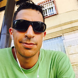 Antonioct from Cartagena   Man   37 years old   Cancer