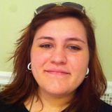 Alyssa from Flushing | Woman | 26 years old | Gemini
