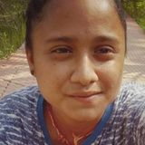 Kin from Guwahati   Woman   21 years old   Pisces