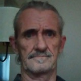Faheyox from Medicine Hat   Man   65 years old   Cancer