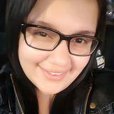Netty from Fontana | Woman | 25 years old | Scorpio