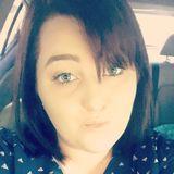 Bfrye from Brooksville | Woman | 25 years old | Sagittarius