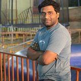 Vishu from Yavatmal | Man | 29 years old | Cancer