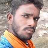 Sonuchouhan from Manali | Man | 26 years old | Aries